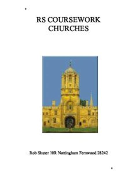 Essay on worship places